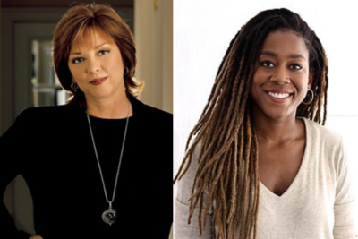 American Author, Nora Roberts Addresses Tomi Adeyemi's Plagiarism Accusation, Releases Statement