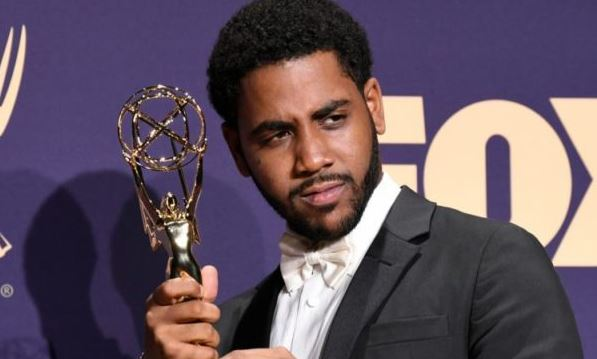 Game of Thrones, Fleabag And Jharrel Jerome Win Big At The 2019 Emmy Awards