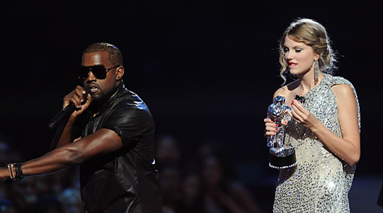 Ama let you finish but...