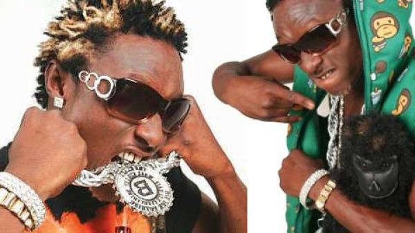 The Making Of Terry G