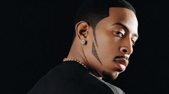 Busta Rhymes, Ludacris Set To Arrive Nigeria