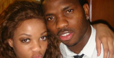 Woman attacks Yobo's wife, claims husband is adulterous
