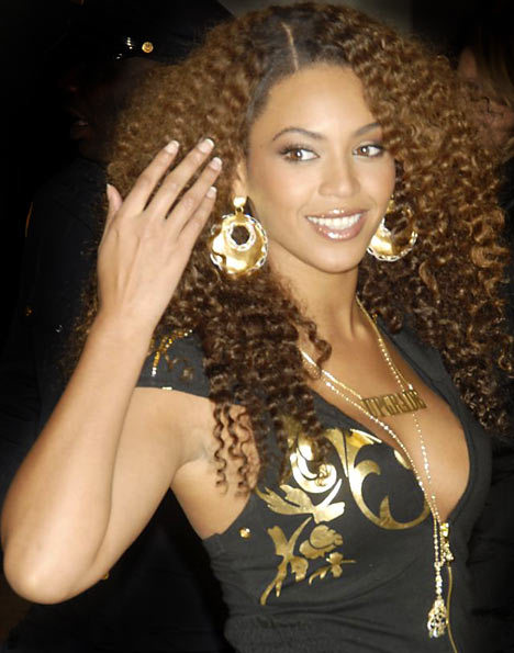Exclusive: Why Beyonce Was Absent At Bella Adenuga's Wedding