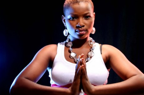 Exclusive: 'I Dropped Out Of School For Koko Mansion' – Rita Isokhen