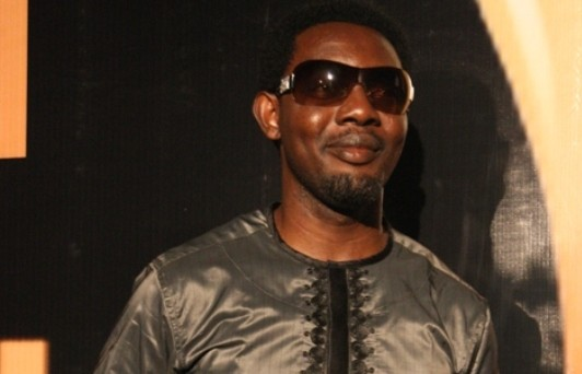 AY denies getting a house gift from real estate company