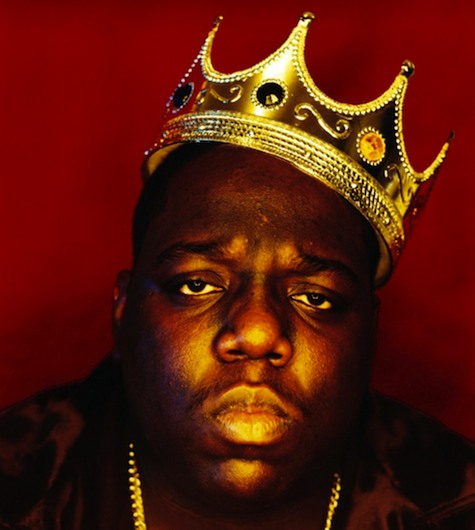 14 Years After; Notorious B.I.G, The King of New York Still Reigns