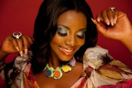 Nigerian Entertainment: 4 Things I'm Loving At The Moment