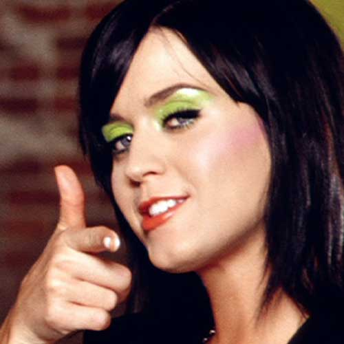 Kanye West, Katy Perry Lead MTV Video Music Awards 2011 Nominees List