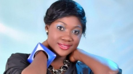 'Marketers cannot legally ban Mercy Johnson from Nollywood'
