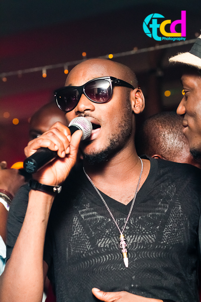 12 institutions shortlisted for 2face campus tour