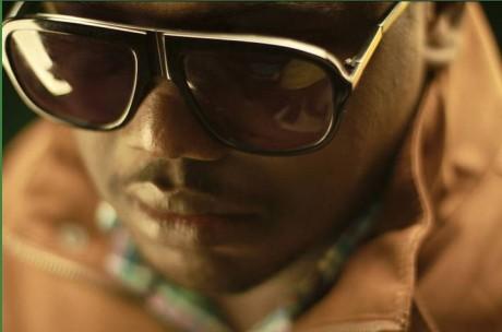 VIDEO: Illbliss goes hard in 'Anam Achi Kwanu'