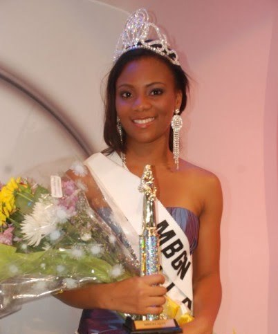 37 Finalists Unveiled For Miss Nigeria 2011