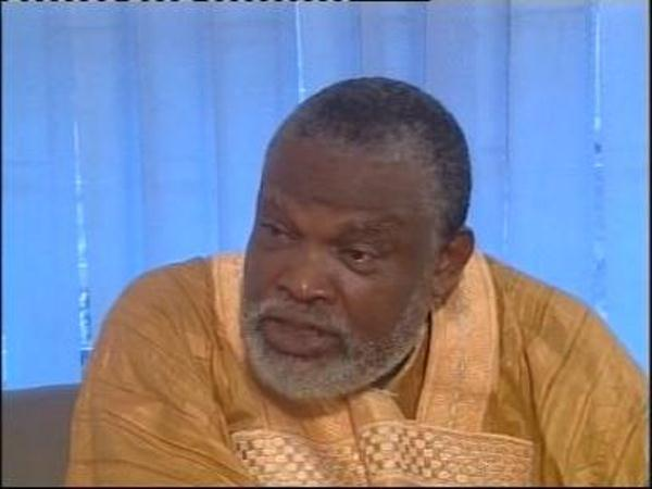 Actor Enebeli Elebuwa In Stable Condition After Suffering Stroke