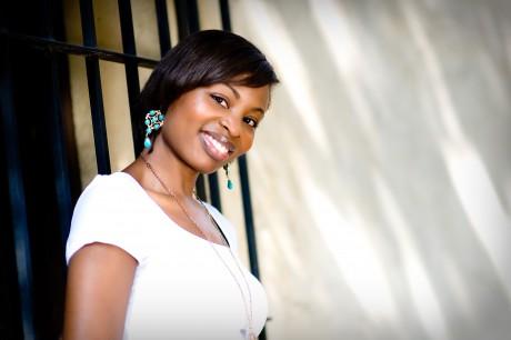 Lamide Akintobi Lands at TVC