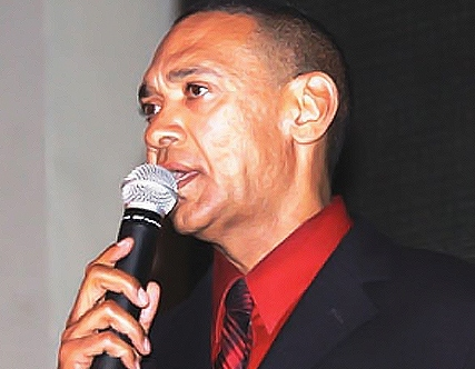 Ben Murray-Bruce to attend 'Tribes of Africa' May 26