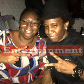 EXCLUSIVE: Fashola hosts Psquare, Aki & Paw Paw, others