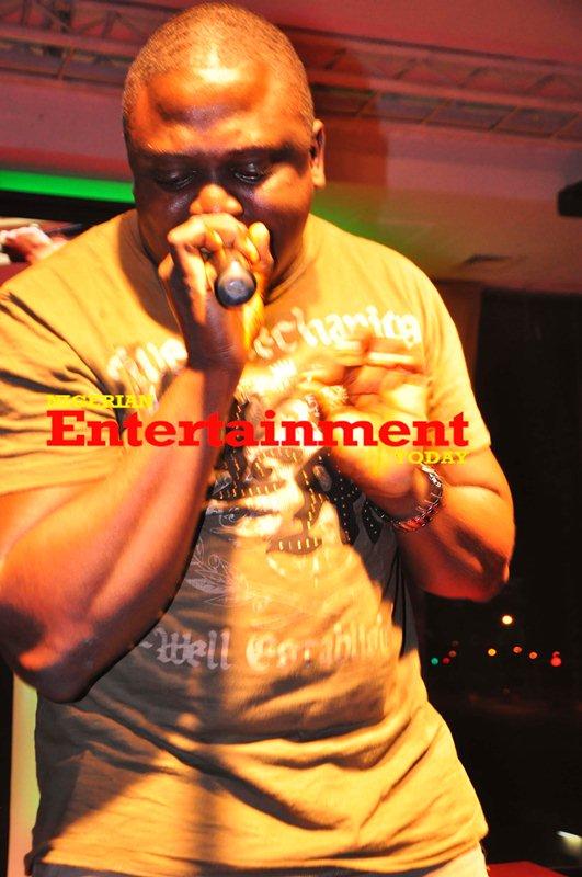 Str8 Up Hip-Hop to host 'The Love Jones Edition'