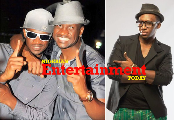 Breaking News: Psquare, Bez lead nominations for The Headies 2012!