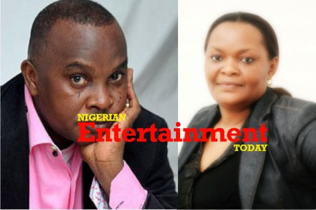 SEX SCANDAL OF THE YEAR: Encomium reveals Ruke Amata's wife's multiple affairs with South-South Governor, others