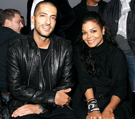 Janet Jackson's upcoming marriage will cost millions