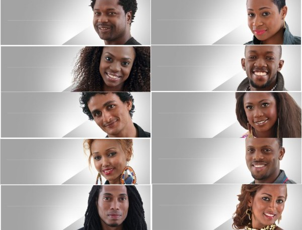 Big Brother Season 8: Check out all 28 housemates competing for $300k