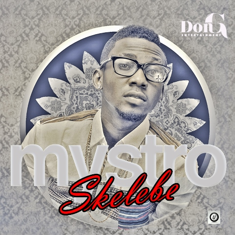 NETPod: Mystro drops new single 'Skelebe'