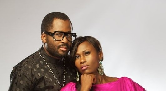 Desmond Elliot, Uche Jombo, top Abuja International Film Festival nominations