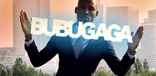 VIDEO: Mr 2kay - 'Bubugaga' feat May7ven, Moelogo
