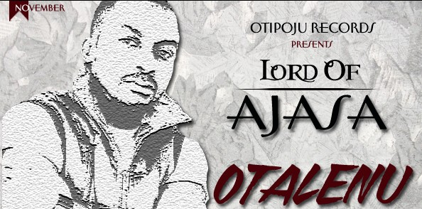 NETPod: Lord of Ajasa throws jab at 9ice, Reminisce, Olamide, Seriki on 'Otalenu'