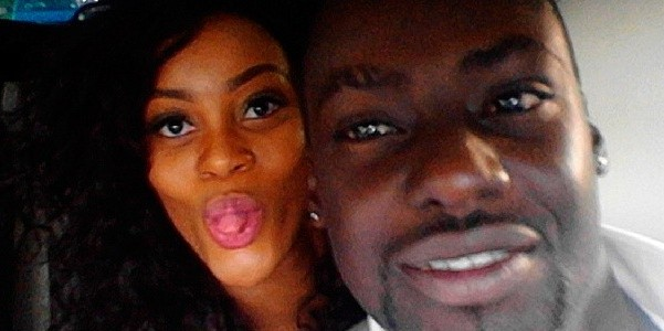 Lovebirds Damilola Adegbite, Chris Attoh nominated for Screen Nation Awards