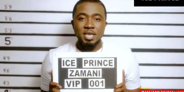 NET Exclusive: How Clarence Peters stole concepts, footage for Ice Prince and Tiwa Savage music videos