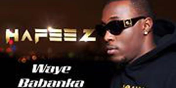 NETPod: Hafeez debuts with 'Waye Babanka' feat Morell