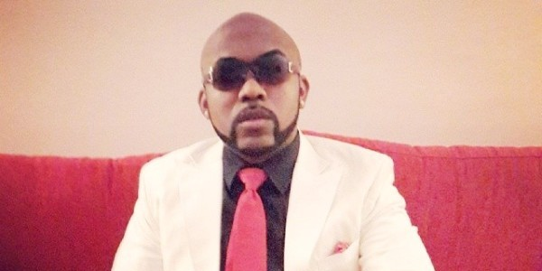 'Why should it matter that Fashola is a muslim?'- Banky W asks
