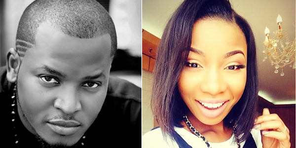 8 sex scandals that rocked the Nigerian entertainment industry