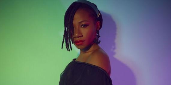 Asa, Yemi Alade to perform at Future Awards Africa 2014