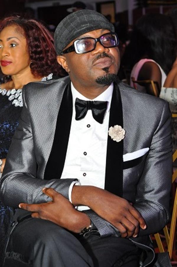 Davido, KCEE, 2face Idibia, Banky W, others splash millions on Jimmy JATT