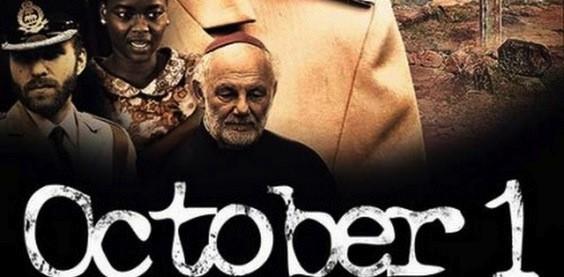 October 1: Between commercialand arty films
