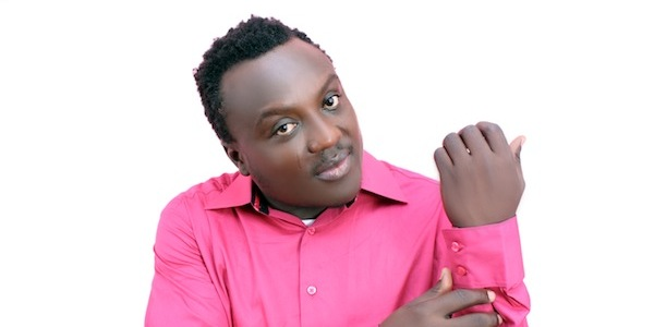 Saheed Osupa to perform at the 2015 Abesan Youth Festival