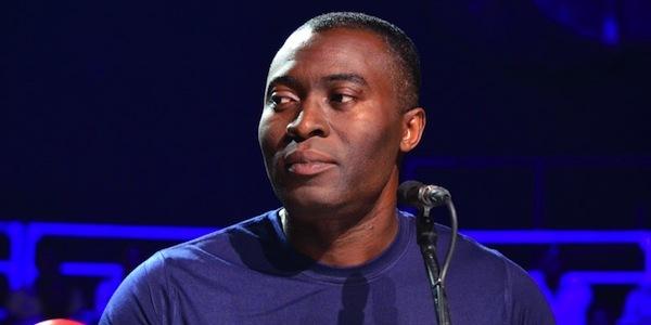 'Nigeria's Got Talent' judge, Yibo Koko's words on BBHotshots