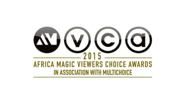 RMD, Mercy Johnson, OC Ukeje, others bag 2015 AMVCA nominations
