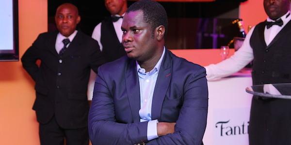 'Nigeria doesn't need MOPICON' – MTV Shuga producer, Chris Ihidero