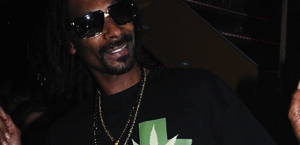 Snoop Dogg, Birdman, Jermaine Dupri, others to star in BET Reality Show