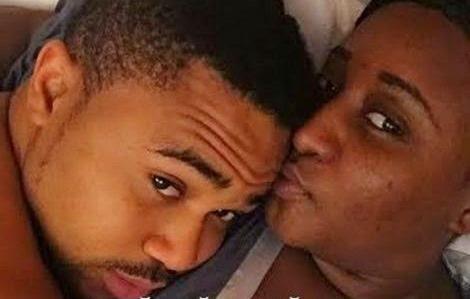 Again, Mike Godson denies dating Ini Edo