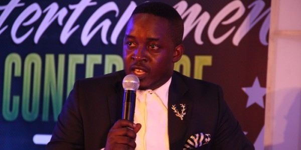 WATCH: MI Abaga Speaks About The Importance Of Having A Proper Team At NECLive3