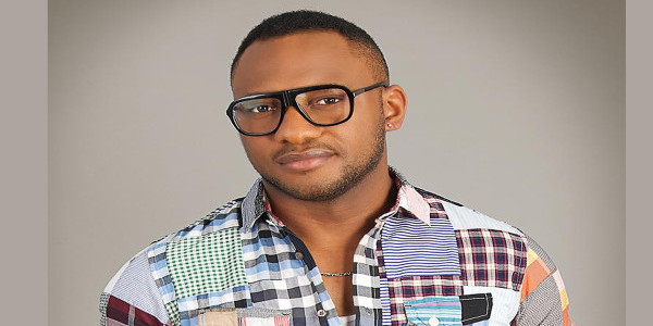 Pete Edochie's son, Yul cries out again over gay stalker