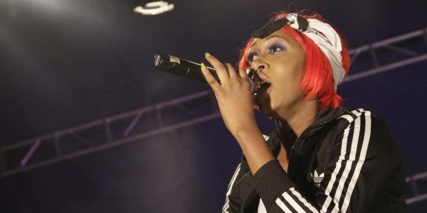 Cynthia Morgan to mark birthday with new track