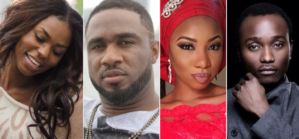 6 most underrated Nigerian musicians