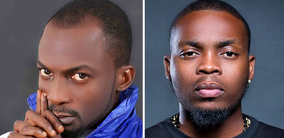 Olamide, Terry G and Modenine feature on Lord of Ajasa's new album