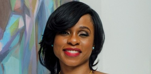 Bolanle Austen-Peters: How Afe Babalola's Daughter Is Transforming Nollywood