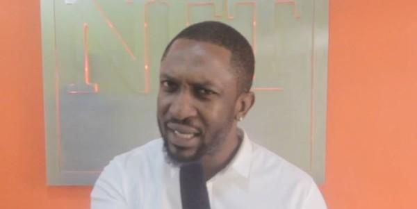 Audio and Lyrics: Darey - Pray For Me ft. Soweto Gospel
